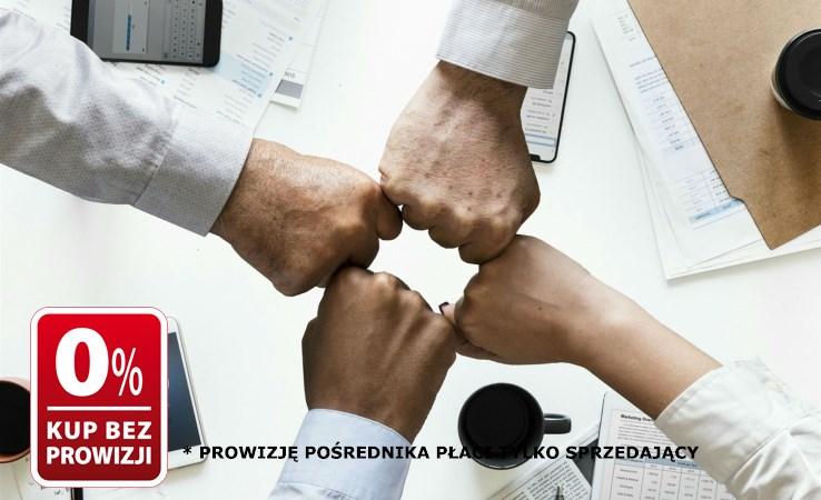 lokal na sprzedaż - Tarnów